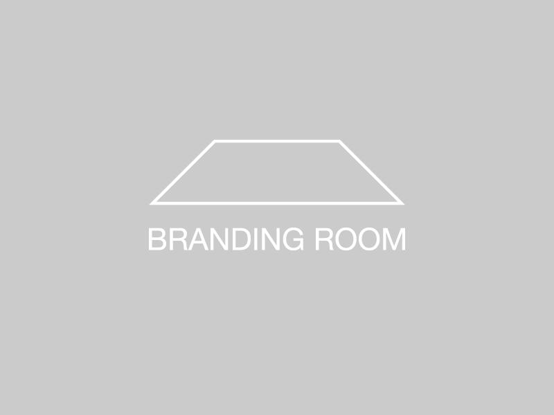 ブランディングルームの記事の画像
